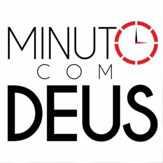 minuto-com-deus-mudo-entre-para-o-grupo-do-whatsapp-minuto-com-deus-mudo-4769